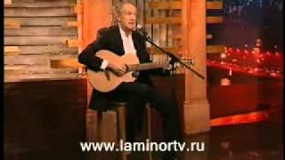 А. Иващенко. Инструкция.