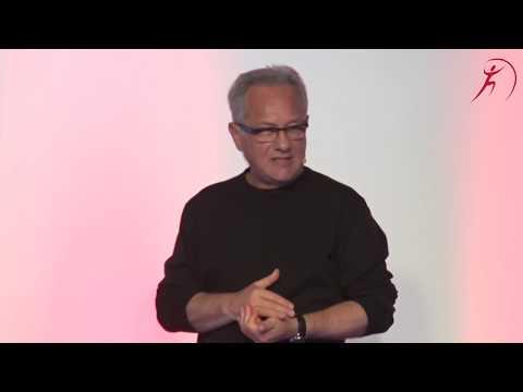 Leadership Day - Julio Velasco - Obiettivo