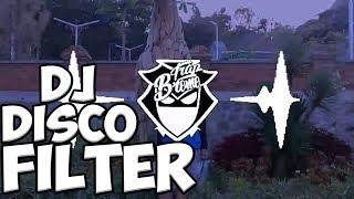 Download Lagu DJ DISCO FILTER || SLOW TERBARU 2019 TIKTOK mp3