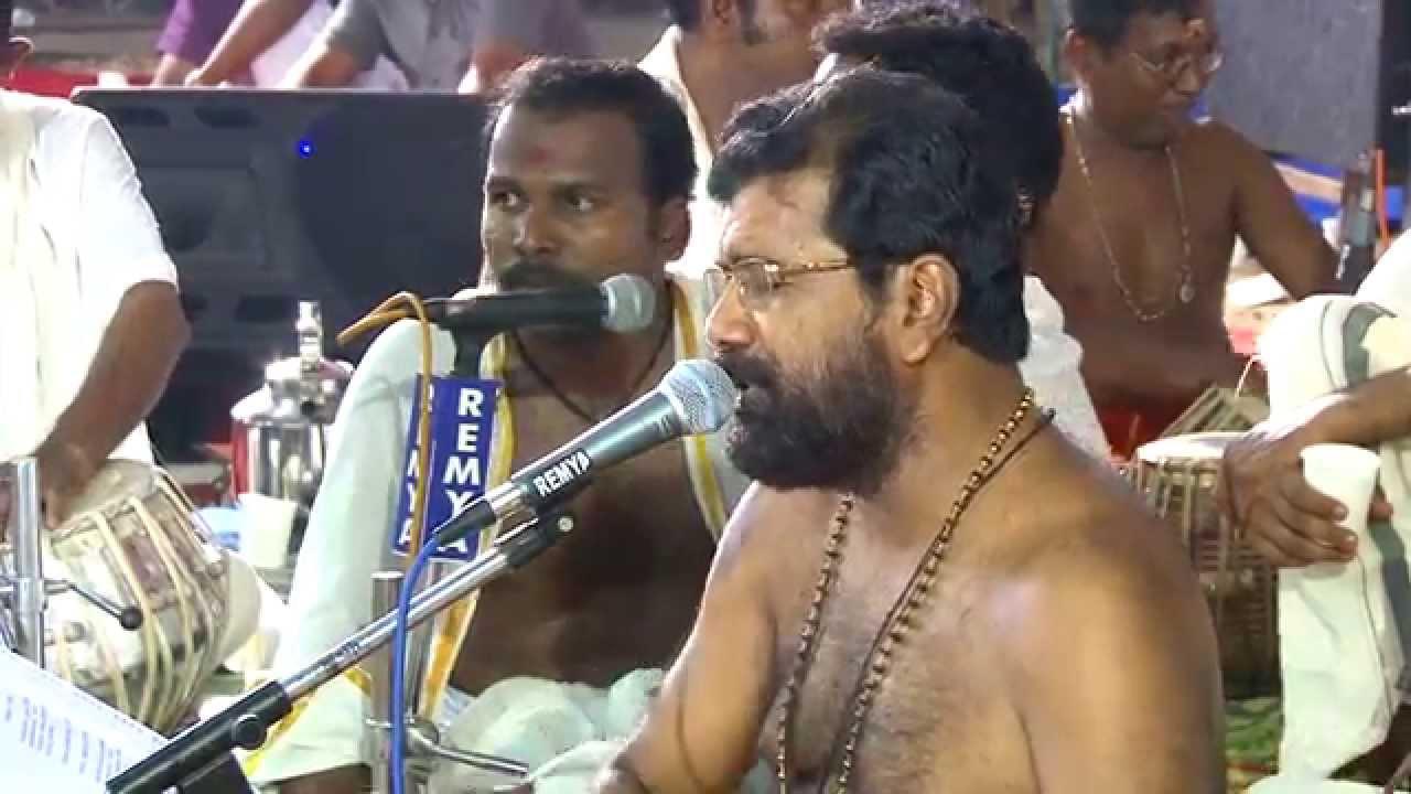 Image result for v vijayaraghava kurup