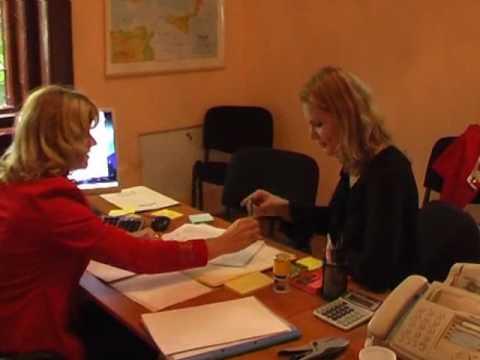 Riccardeal - Agentie de recrutare, selectie si plasare forta de munca in ITALIA