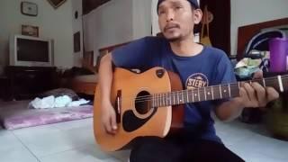 Video ronibali - Musik Bengawan Solo Acoustic download MP3, 3GP, MP4, WEBM, AVI, FLV Juli 2018