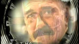 Izgubljene godine - Uvodna špica (Happy TV)
