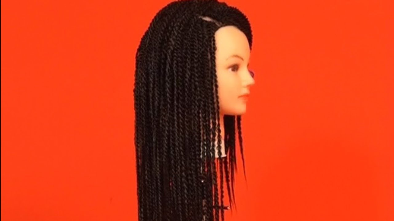 Latch hook crochet hair extensions over cornrows doctoredlocks latch hook crochet hair extensions over cornrows doctoredlocks youtube pmusecretfo Choice Image