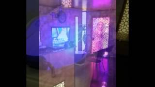 مساج   vip  وحمام مغربى وشامى فندق كروان الفهد العليا 2