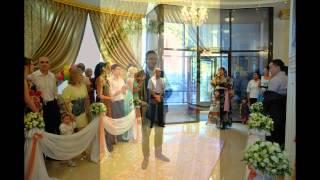 Свадьба восточная сказка! Ведущая праздников в Караганде Алена Гурова!