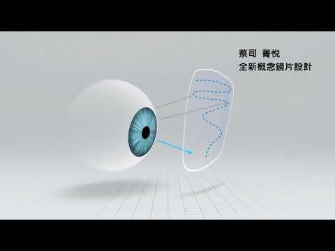 蔡司菁悅ZEISS EnergizeMe鏡片|視康佳、蔡司、經銷商、紓壓。