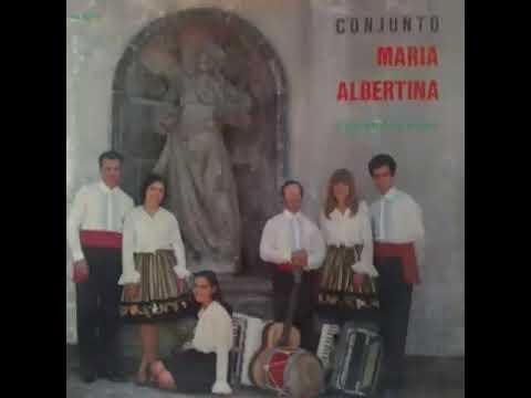Conjunto Maria Albertina  -SAO TORCATO