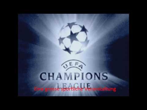 Inno champions con testo