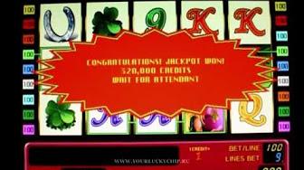 Igrosoft игровые автоматы секреты лицензионные казино онлайн