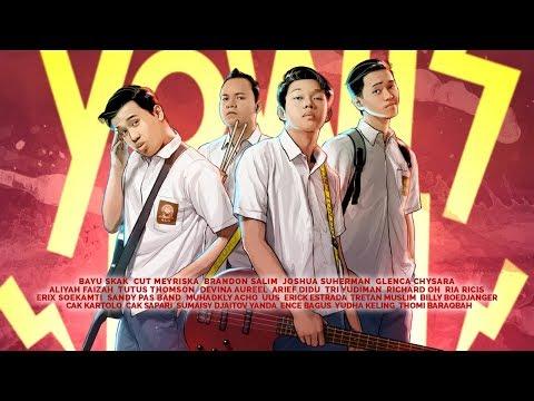 FILM YOWIS BEN - Official Teaser