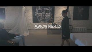 Young Chang Mc - Goût à lanmou (Music Video)
