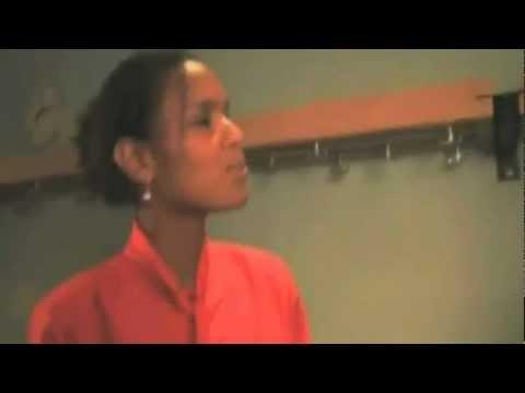 Lexy Roxx - Sp*rma und wie du jede Frau zum Schl*cken bekommst !из YouTube · Длительность: 5 мин3 с