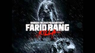 Farid bang - Mütter in der Trennungsphase - Killa Album