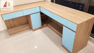 Nội Thất Đẹp | Review căn hộ GA.15.26 chung cư Gateway Vũng Tàu