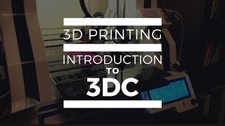 How To Download Shapr3D For Android