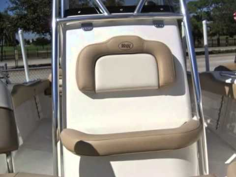 2015 219FS by Key West boats.