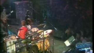 Allan Holdsworth & Bill Bruford Band-Beelzebub