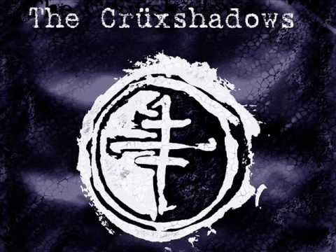 Cruxshadows - Marilyn My Bitterness