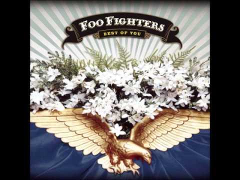 Foo Fighters - Kiss The Bottle (Jawbreaker Cover)