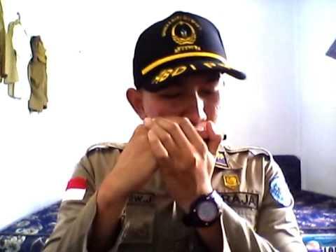 MARS IPDN harmonica version