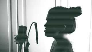 Born To Die - Lana Del Rey cover - ...