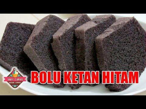 resep-bolu-ketan-hitam---cakes-#21