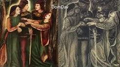 """Io sono l'altro, miti e leggende storiche sul """"doppio viandante"""" - di M. Bettini (Alle8DellaSera)"""