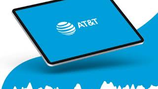 AT&T (5G) commercial 2 - Tom Aglio