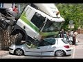 Life Insurance Quotes Cheap life insurance quotes Companies: Reason Why we need this Life Insurance?