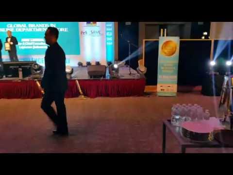Global Branding Award 2016 | Kuala Lumpur ~ Malaysia