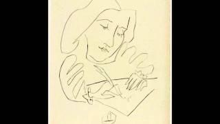 Olivier Messiaen - Turangalîla-Symphonie, II