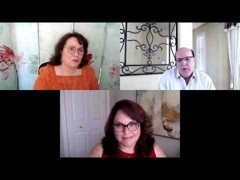Download New Dead Famous Show w/ Linda G Comanche Psychic and Andrea Lilac Lantern
