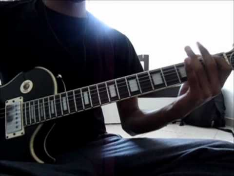 More Than Conquerors Chords By August Burns Red Worship Chords