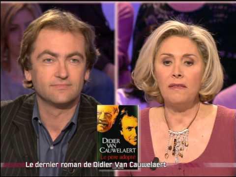 Patrick Sébastien, Rocco Siffredi, le salon de l'érotisme, On a tout essayé - 16/03/2007