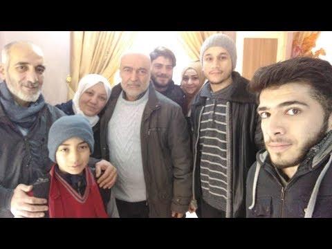 اعتقال رانيا الحلبي يتحول لقضية رأي عام والسبب ما زال غامضاً؟ - هنا سوريا  - 21:53-2019 / 8 / 14