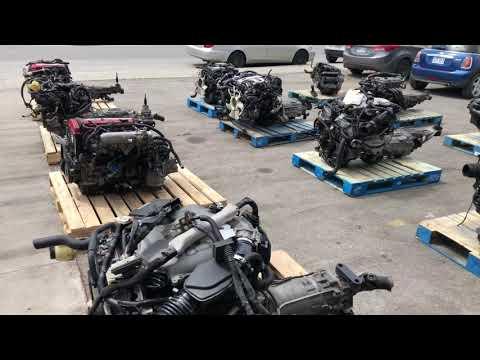 JDM PLANET, OSAKA JDM MOTORS , ONLY BUY JDM ENGINES