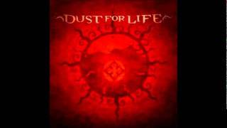 Watch Dust For Life Poison video