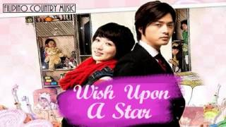 Manhid Ka - Vice Ganda (Wish Upon A Star - OST)