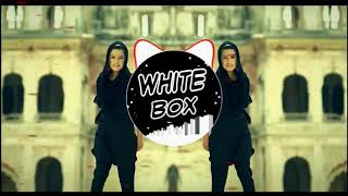 Budget    Kaur B     Snappy   Bass boosted song   Latest Punjabi Songs 2018 (White Box)