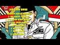 KUMPULAN LAGU KAUM BURUH !! PASUKAN RAKYAT MERDEKA | SOLIDARTY FOREVER | MARS FSPMI | DARAH JUANG
