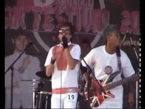Relp Orang Utan By subzero band