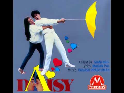 Bollywood Unreleased Movies List