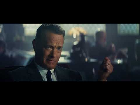 Bridge of Spies full movie in Hindi HD