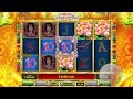 Las vegas casino slots win!! - YouTube