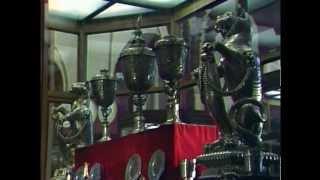 видео музеи кремля алмазный фонд