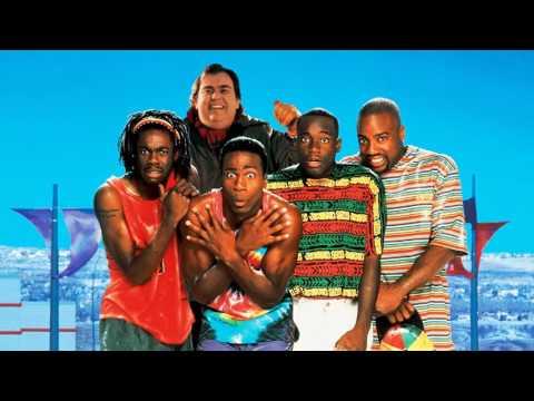 Jamaican Bobsled Team Songs (Lyrics & Movie clips ...