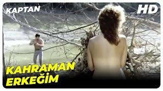 Kaptan - Orhan Baba ve Hülya Yakınlaştı  Hülya Avşar - Orhan Gencebay Eski Türk Filmi