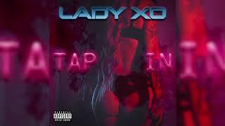 lady-xo---tap-in