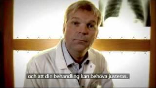 Doktorn om... Allergi och astma (Textad) HD